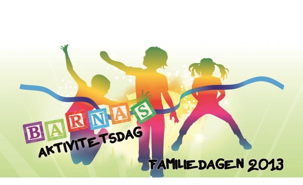 Familiedagen_event