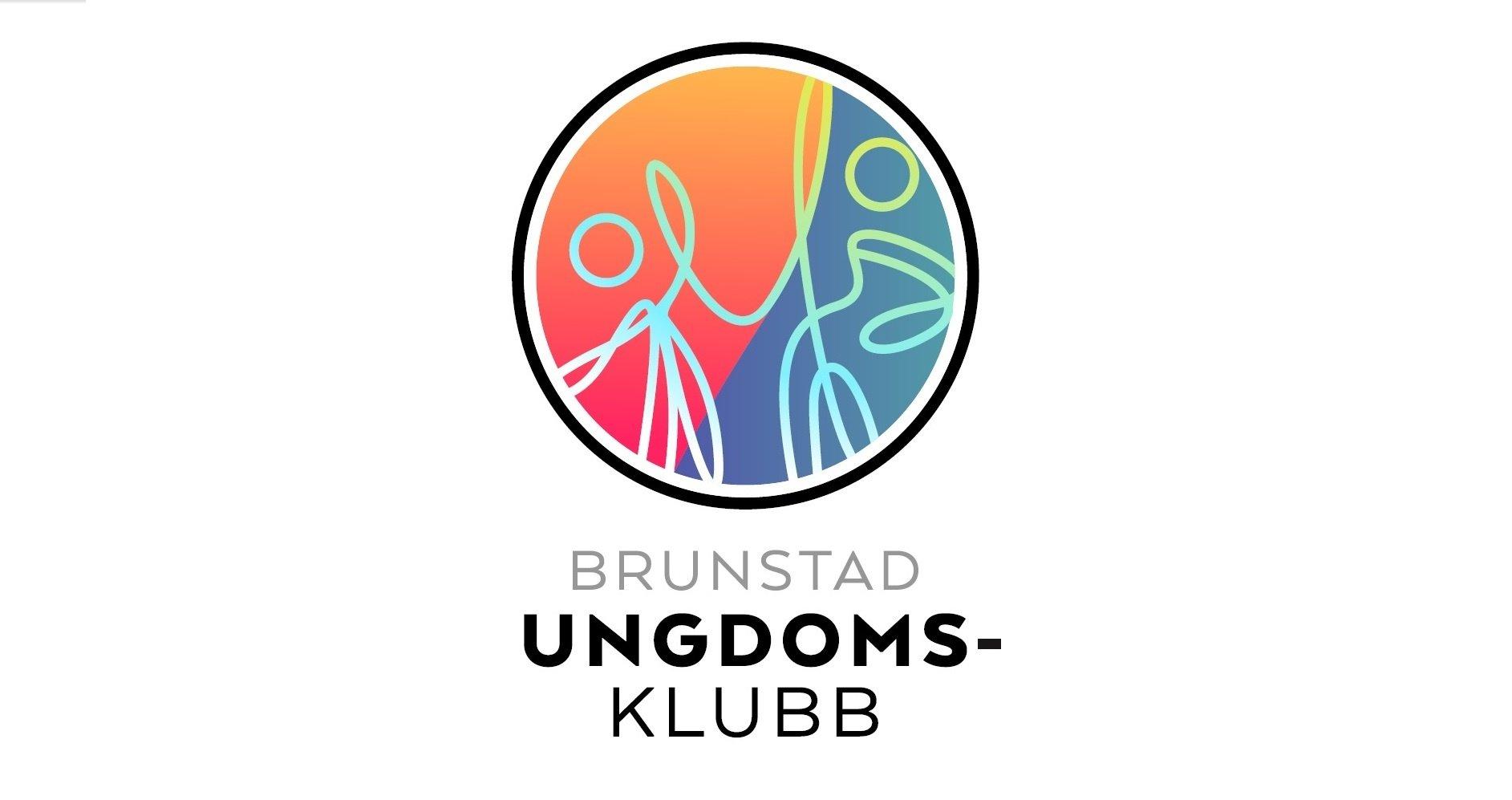 logo bred