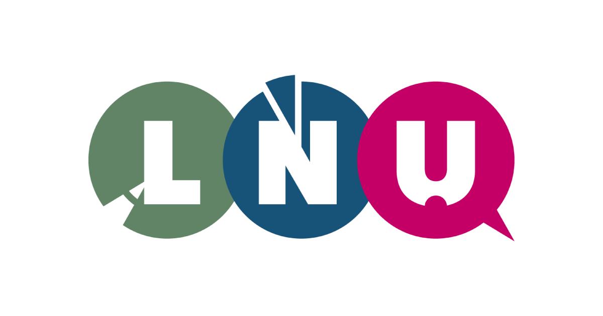 LNU-delebilde