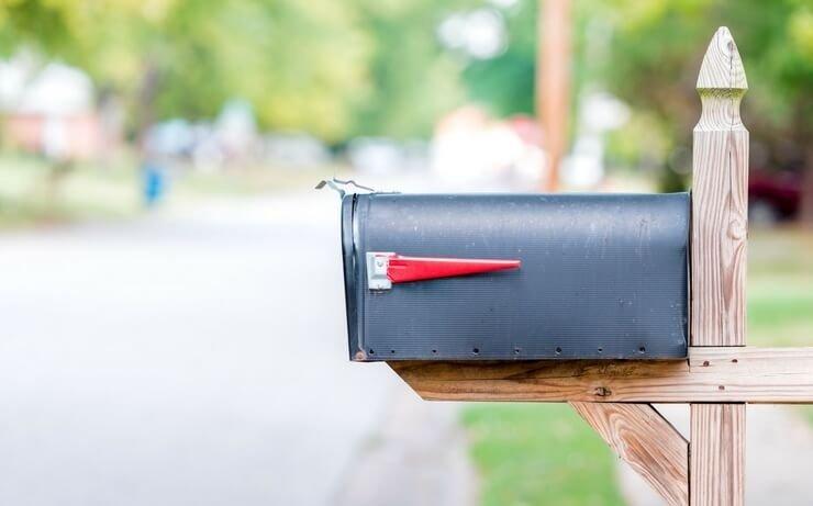 mailbox-money-fi