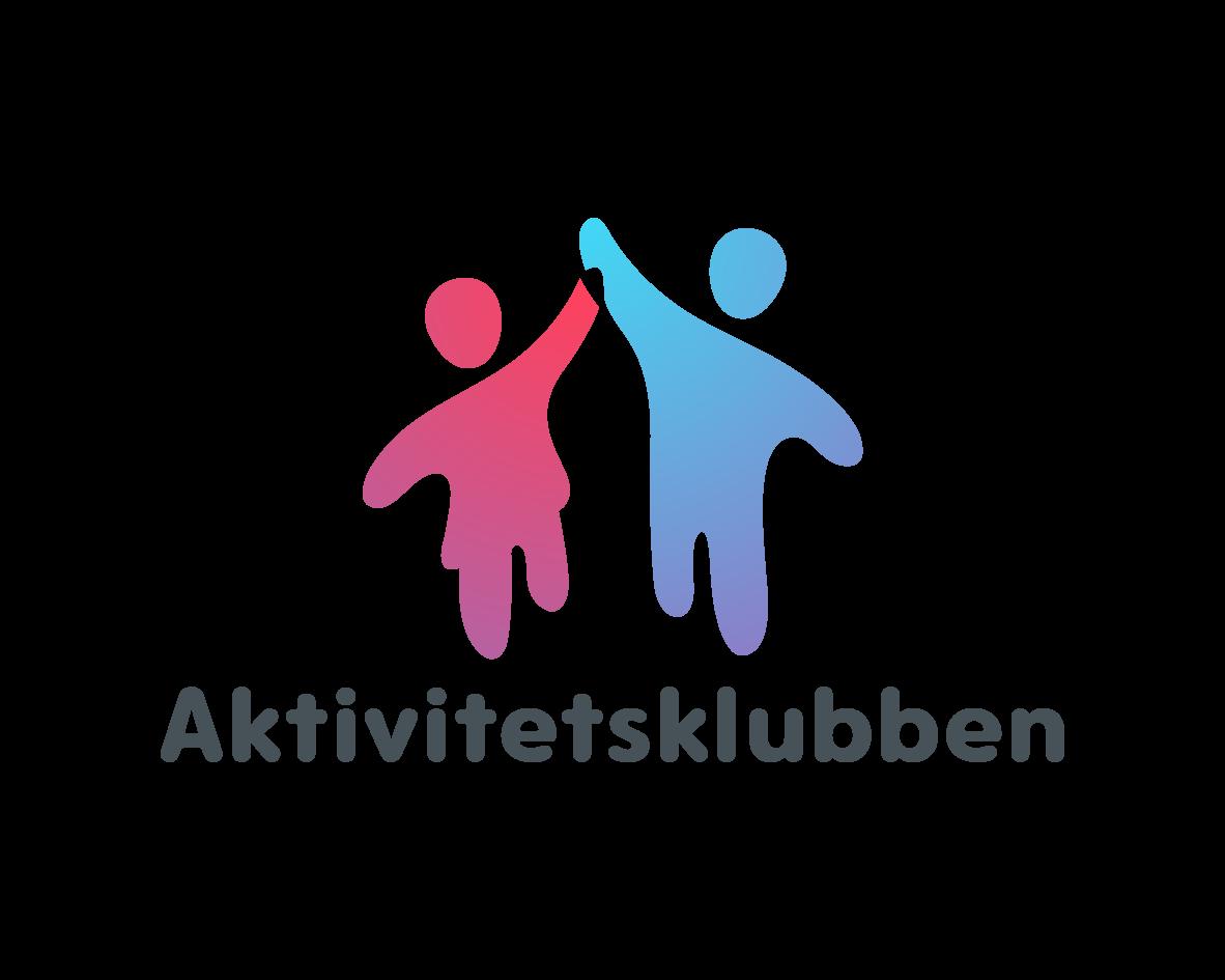 AK-logo-RGB-web