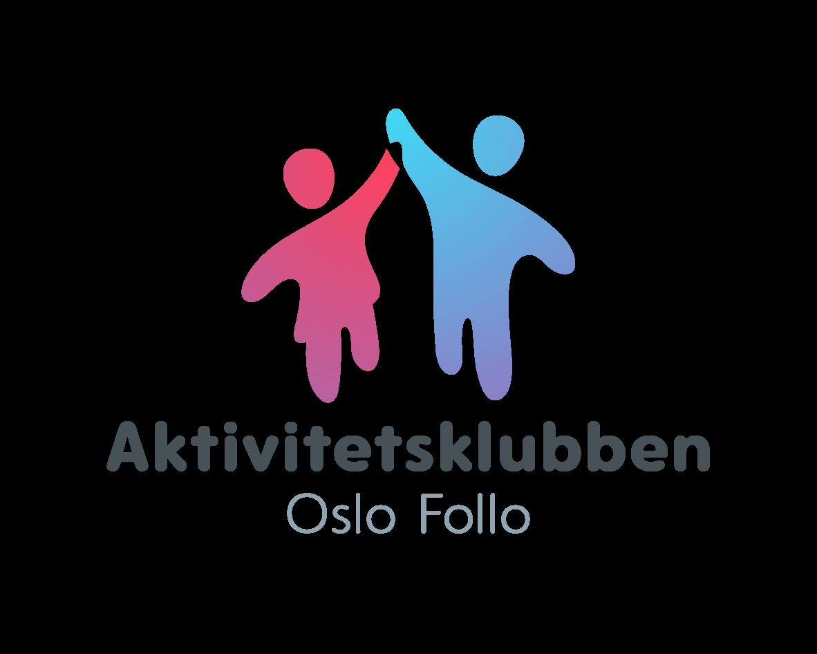 Oslo/Follo