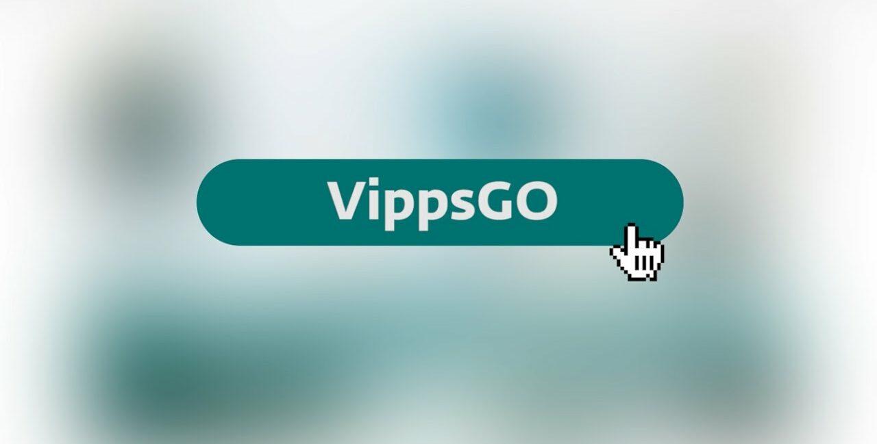 Gave og kontingent kan ikke lenger betales via Vipps